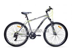 Велосипед горный MTB  Аист 26-680