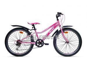 Велосипед горный Aist (junior 24 1.0)
