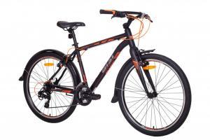 Велосипед  Aist Citizen