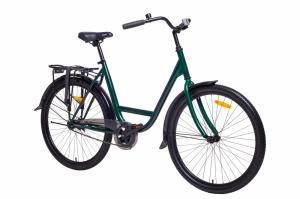 велосипед Tracker Аист 2019