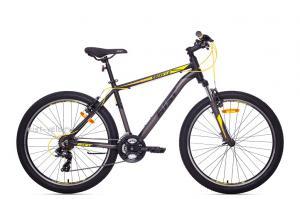 Велосипед горный MTB  Аист rocky 1.0