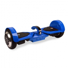 гироскутер Hoverbot А-16 bluetooth