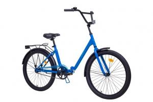 Aist Smart 24 blue