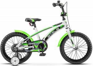 "Велосипед Stels 12"" Arrow V020"