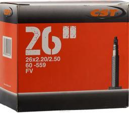 "Камера 26"" CST 26x2.2/2.5 Presta IB67730200"