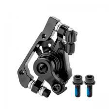 Переключатель задний Power RD50-A крепление на петух 18-24 ск