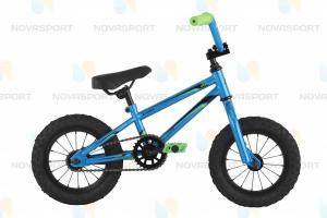 Велосипед Haro (2015) Z-12 (Gloss Blue)