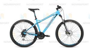 Велосипед FORMAT 1314 (2016)