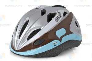 Шлем велосипедный Polisport Guppy Baby