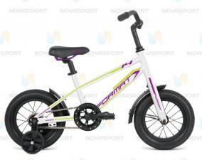 Велосипед FORMAT Girl 14 (2016)