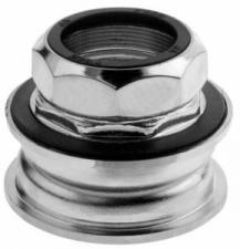 Детали рулевой колонки MH-308Е/170020