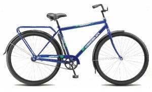 """Велосипед 28"""" Десна Вояж Gent"""