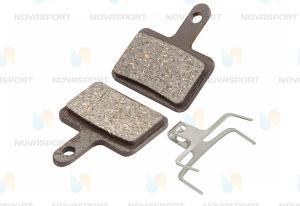 Тормозные колодки RB-D21 для дисковых тормозов/510188