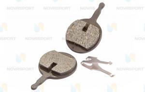 Тормозные колодки RB-D26 для дисковых тормозов/510191