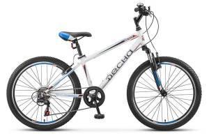 """Велосипед 24"""" Десна Метеор"""