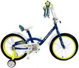 "Велосипед Stels 18"" Joy V020"