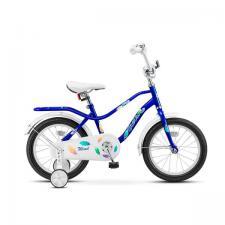 """Велосипед Stels 18"""" Wind Z020 (LU091069)"""