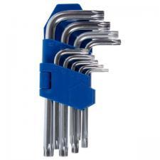 Набор ключей Torx KL-9705T/230128