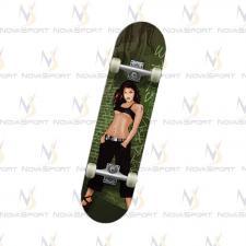 Скейтборд SC GIRL