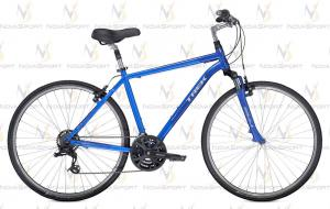 Велосипед Trek (2013) Verve 2 15'