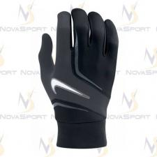Перчатки игрока Nike Player Glove