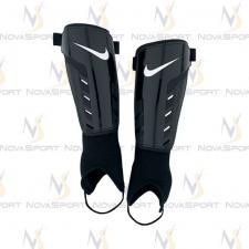 Щитки Nike Park Shield