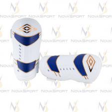 Щитки Umbro Neo II Shield Slip