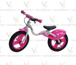 Велосамокат СК JD BUG NANNY (3)