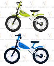 Велосамокат СК JD BUG BILLY (3)