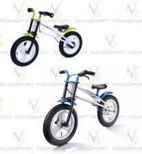 Велосамокат СК JD BUG NEUTRAL (3)
