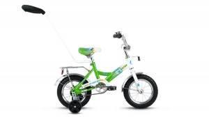 "Велосипед 12"" Altair City Boy"