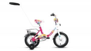 """Велосипед 12"""" Altair City Girl"""