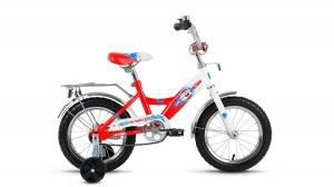 "Велосипед 14"" Altair City Boy"