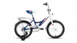 "Велосипед 16"" Altair City Boy"