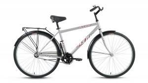 "Велосипед 28"" Altair City high"