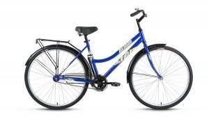 """Велосипед 28"""" Altair City low"""
