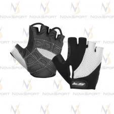 Велоперчатки CG-1075 р.XS
