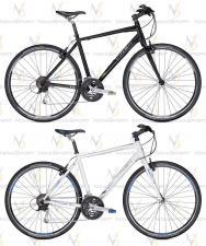 Велосипед Trek (2013) 7.3 FX 22,5'