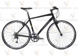 Велосипед Trek (2013) 7.5 FX 20'