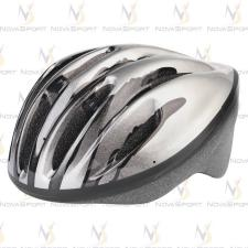 Шлем  д/велосипедистов MQ-12