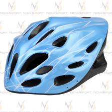 Шлем д/велосипедистов MV-21