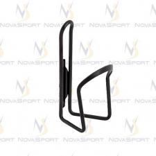 Флягодержатель NH-BC101A-R01 черный