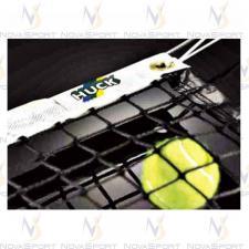 Сетка д/большого тенниса Huck/8031-06