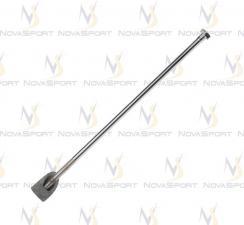 Болт с гайкой конусной для выноса руля Y-2 235mm/170021