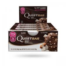 Батончик QuestBar (12)