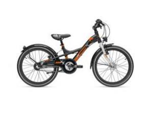 """Велосипед Scool XXlite Comp 20"""" 3 sp"""