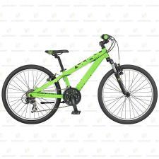 Велосипед Scott Voltage JR 24 (2016)