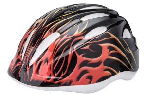 Шлем защитный HB6-3/600107
