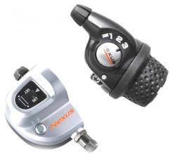 """Камера 28"""" Schrader 700x35/45C 48mm (28х1 5/8х13/8) IB90328000"""