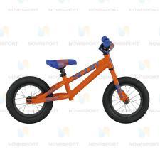 """Велосипед Scott 15"""" Voltage Walker"""